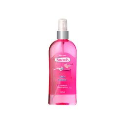Simonds Locion Pink N° 152