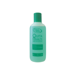 Quita Esmalte Cell Skin Herbal 80 mL