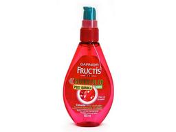 Garnier-Fructis Oleo Fructis Goodbye Danos Post Quimica