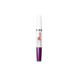 Maybelline Cosmetico Labios Lab.Supstay 24H 363