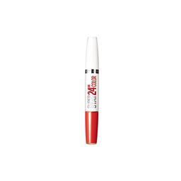 Maybelline Cosmetico Labios Lab.Supstay 24H 483