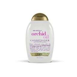 Acondicionador Organix Orchid Oil 385 mL