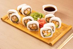 Tokio Roll (10 piezas)