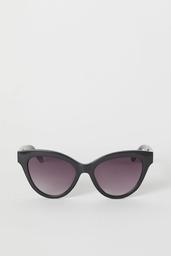 Lentes De Sol Adele Sunglasses Negro 1 U