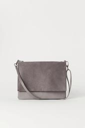 Bolso Alexa Component Bag Gris 1 U