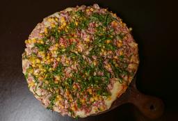 Pizza il Peccatore