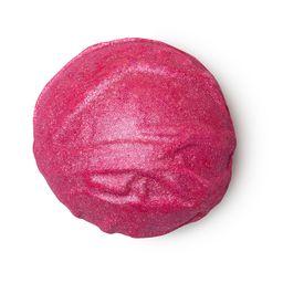 Think pink   Bomba de Baño