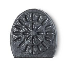 Coalface | Jabon Facial