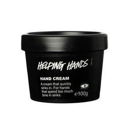 Helping Hands | Crema de Manos