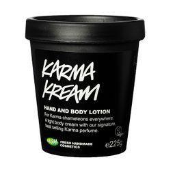 Karma Kream | Hidratante Corporal