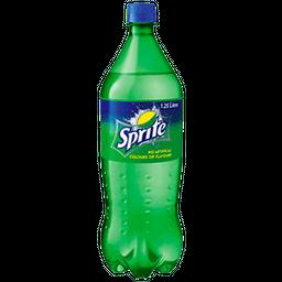 Sprite Zero 1,5 L