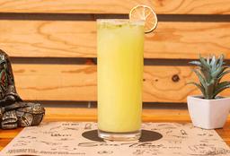 Limonada con Albahaca y Jengibre 500 ml