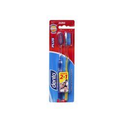 Dento Plus Cepillo Dental