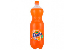Fanta 1.5L