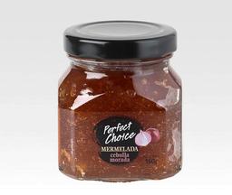 Mermelada Cebolla Morada - Perfect Choice