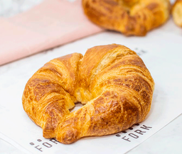 Croissant Curvo
