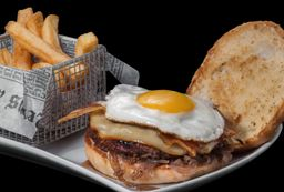 Cito Burger