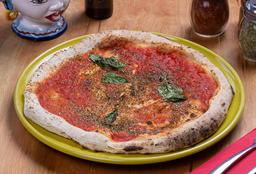 Pizza Marinana
