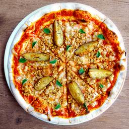 Pizza Felicita
