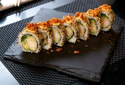 Furikake Roll