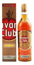 Ron Havana Especial 700cc