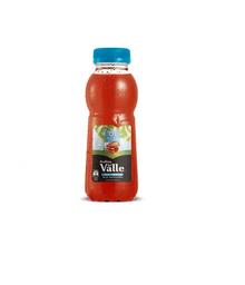 Andina Frutilla 300 ml