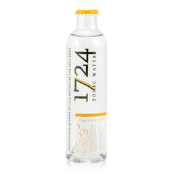 1724 Agua Tónica 1.5 L