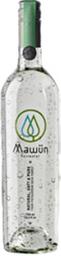 Mawün Con Gas 750 ml