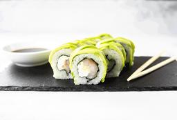 Sushi Nico