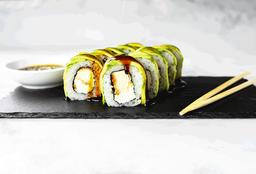 Sushi Tori Panko