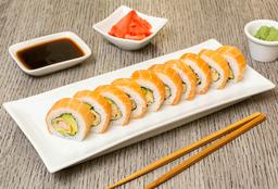 Sushi Hiroito