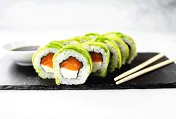 Sushi Akihito