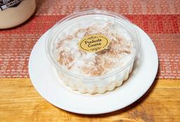 Torta de Tres Leches