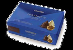 Havannet Mixto 12 unidades