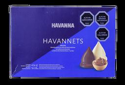 Havannet Mixto 6 unidades