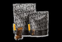 Mini Alfajor Chocolate Negro 475 Grs