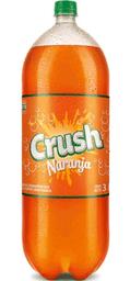 Crush Sabor Naranja 2 L