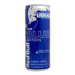 RedBull Blue 250 ml