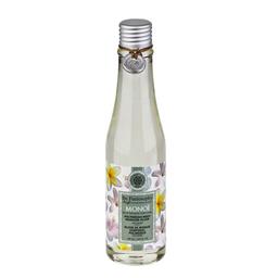 Aceite Corporal Elixir de Masaje Polinésico Monoï 200 mL