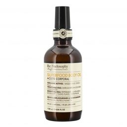Aceite Corporal Superfood 120 mL