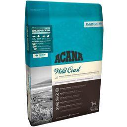 Acana Dog Classic Wild Coast 2kg
