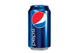 Pepsi 350cc