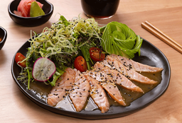 Midori Salad