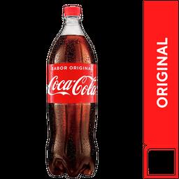 Coca Cola 1.5L