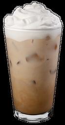 Iced Mocha Blanco Coffee Cold Foam