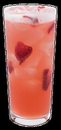 Frutilla Acai Refresher