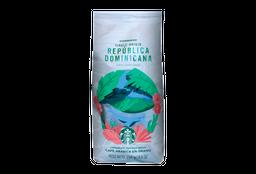 Republica Dominicana 250gr