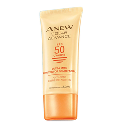 Solar Advance FPS 50 | Anew