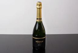 Espumante Viña Mar 750 ml