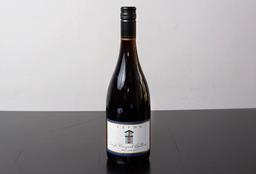 Leyda Las Brisas Pinot Noir 750 ml